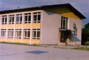 šola 1
