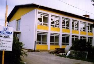 šola 2