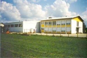 šola 3