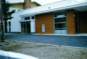 šola 4
