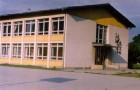 Šolska zgradba 50 let