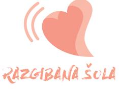 Razgibana šola