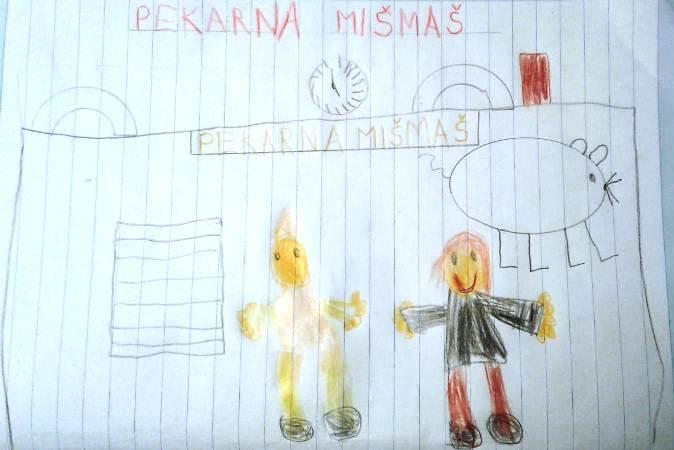 pekarna-mic5a1mac5a1-slika