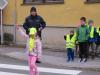 policist-19