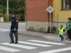 policist-24
